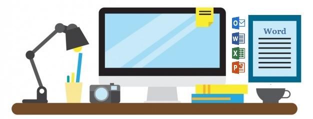 Virtual-assistance-job-requirnment