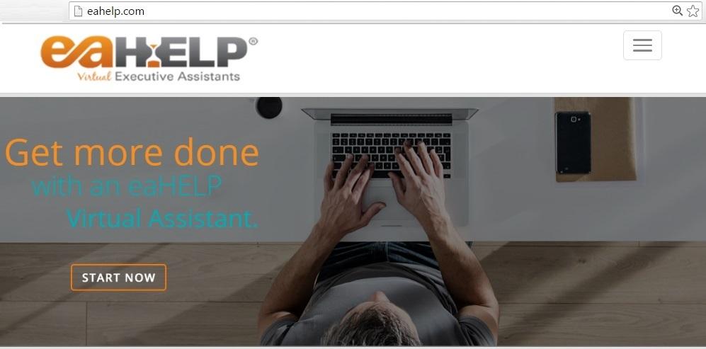 eahelp-virtual-assistance