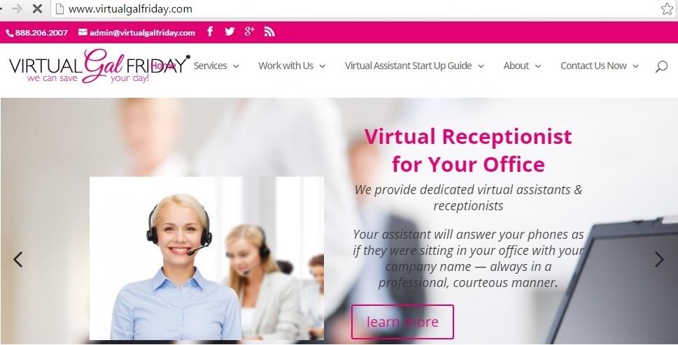 virtualgalfriday-virtual-assistance