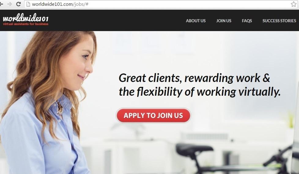 worldwide101-virtual-assistance-job