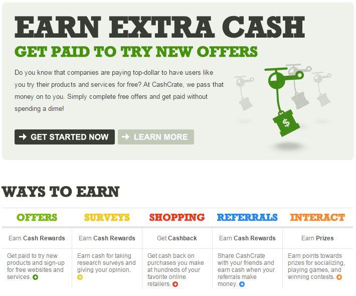 cash-create-earn-online