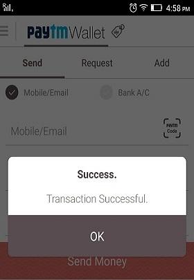 paytm-transfer-success