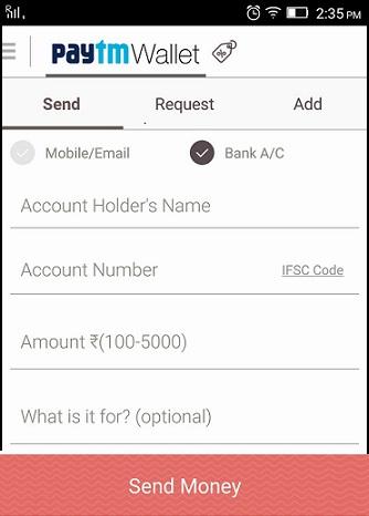 paytm-wallet-send-money
