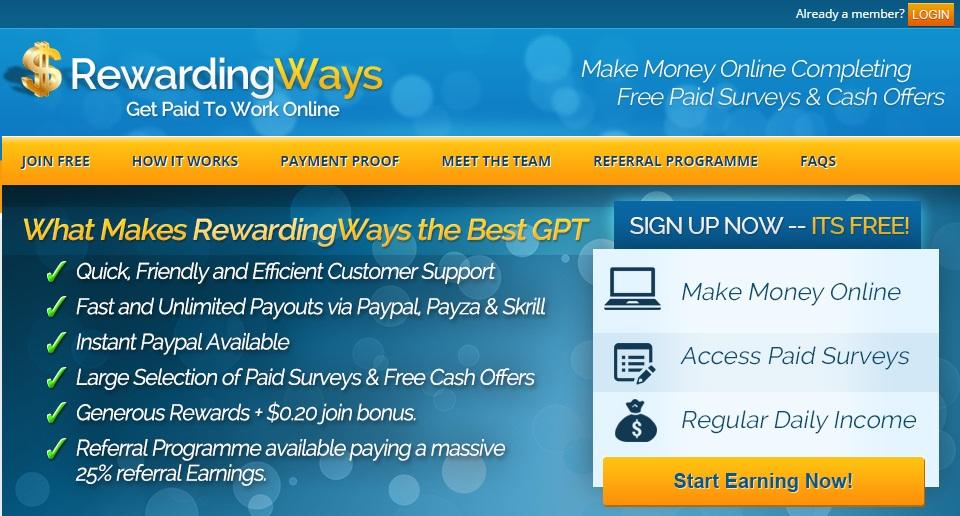 rewardingways-earn-online-home