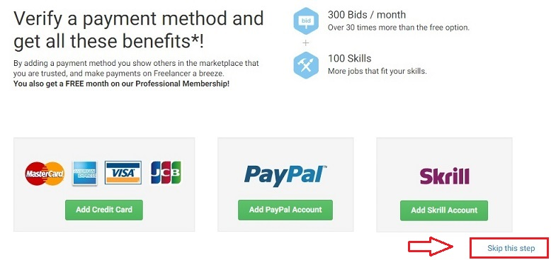 freelancer-payment-for-premium-user