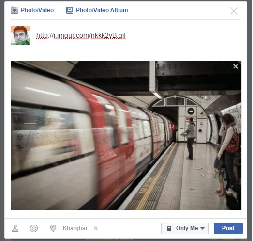 GIF-post-on-facebook