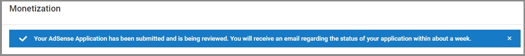 adsense-submit-mail