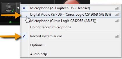 camtasia-audio-record