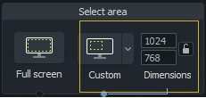 camtasia-custom-screen-recording.png