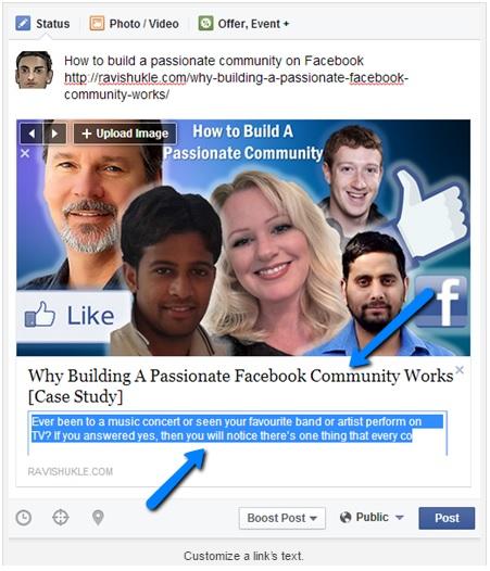 facebook-post-description