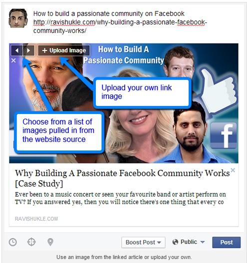 facebook-upload-image