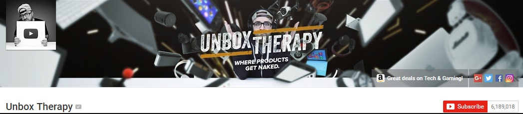 product-unboxing