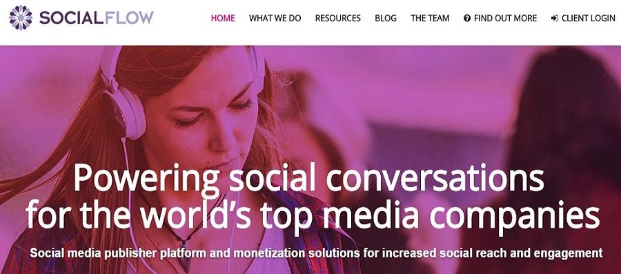 socialflow-social-media-sharing-tool
