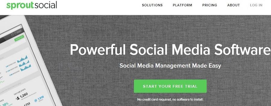 sproutsocial-social-sharing-tool