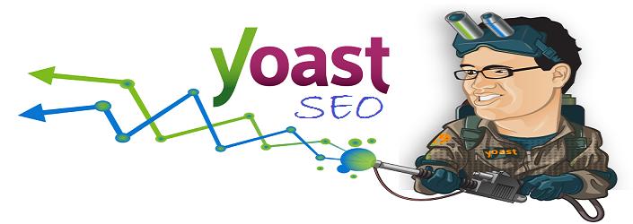 yoast-seo-plugin