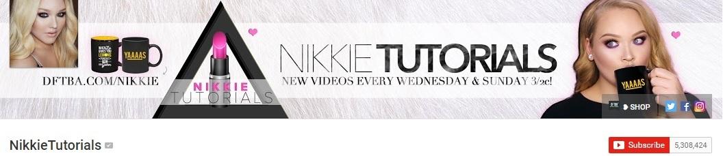 youtube-tutorial-video