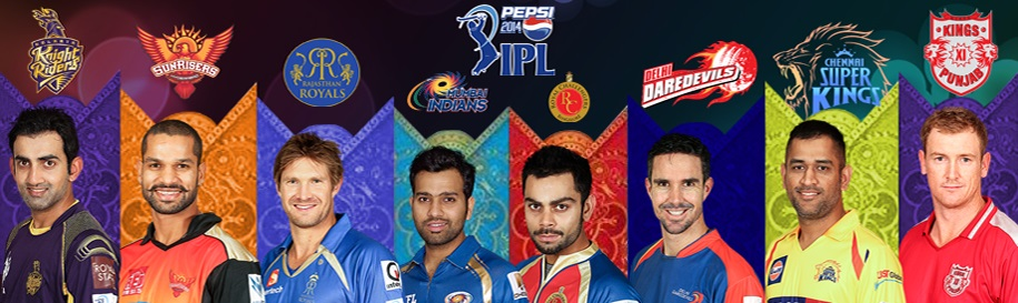 IPL team - dream11 fantasy cricket