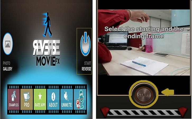 reverse-app-process