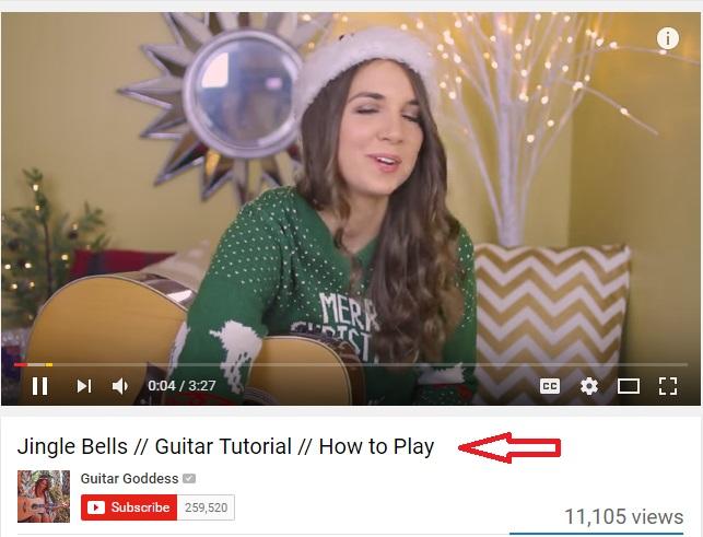 trending-youtube-topics