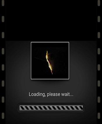 video-reveresed