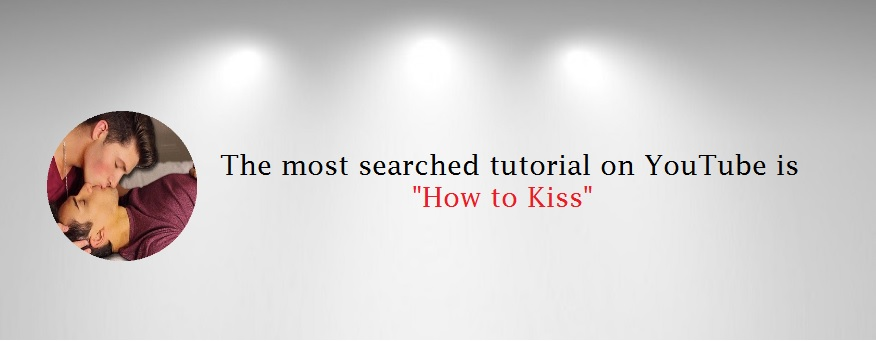 most-search-tutorial-in-youtube