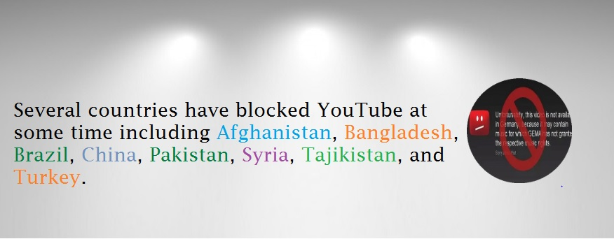 youtube-blocked-in-countries