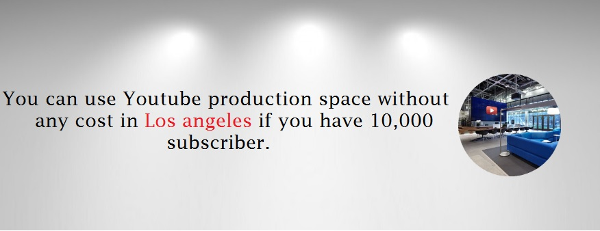 youtube-office-on-10000-subscriber