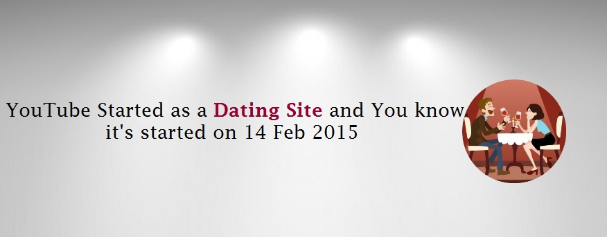 youtube-started-as-dating-site