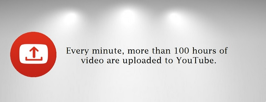 youtube-upload-every-minute
