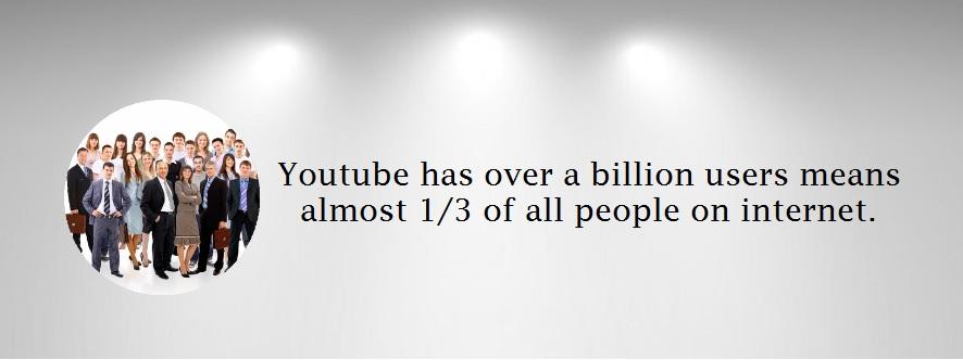 youtuber-user