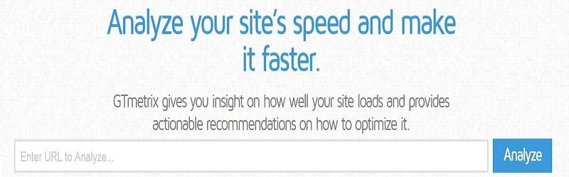 gtmatrix-free-blog-speed-checker