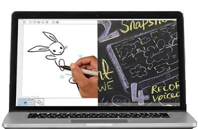 videoscribe-whiteboard-free-animation-tool