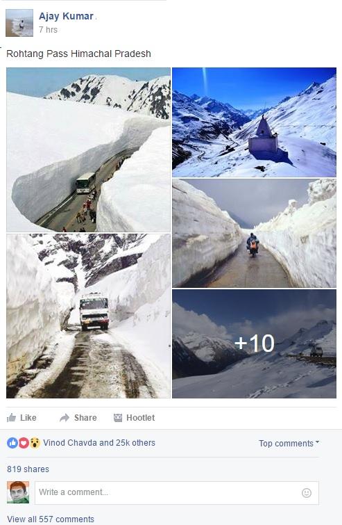 blog-post-on-facebook-group