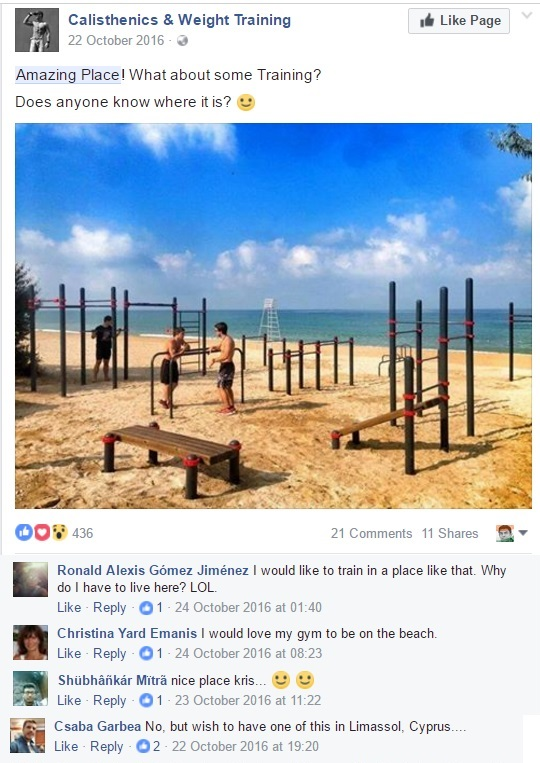 facebook-comment-for-post-idea