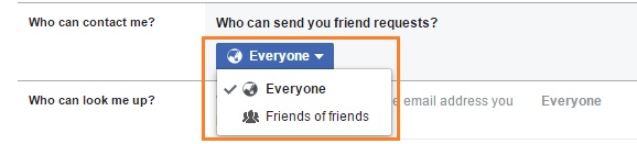 fb-who-can-contact-me