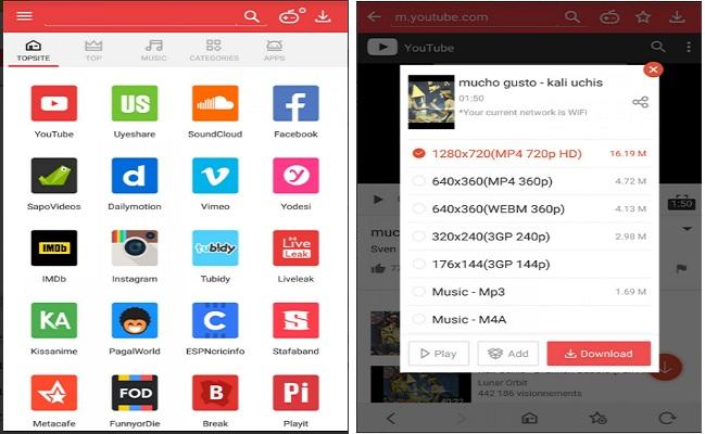 vidmate-app-for-video-download