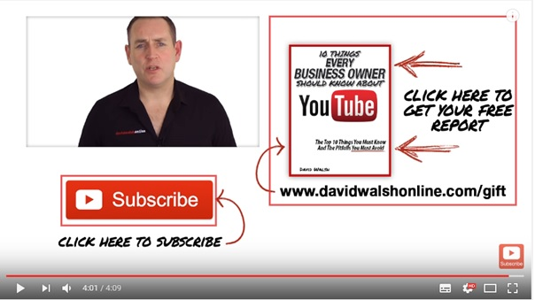 youtube-subscriber-annotation