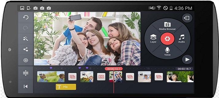 KineMaster-video-editing-app
