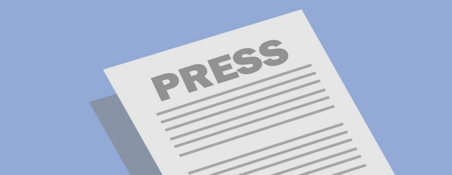 How to write & get  backlinks from press release