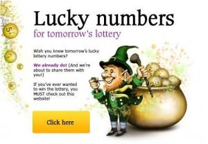 earn-by-lottery