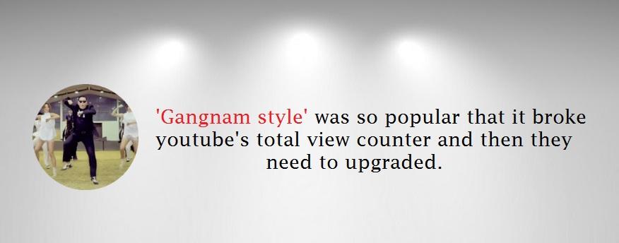 gangnam-video-crack-youtube-record