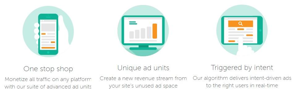 infolinks-ppc-advertisement