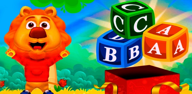 ABC-Kids-Tracing-Phonics-Kids-android-app