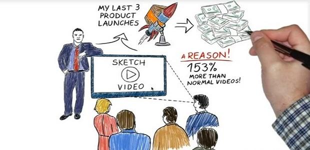 easysketchpro-create-video-animation