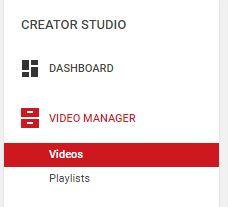 youtube-video-maganer