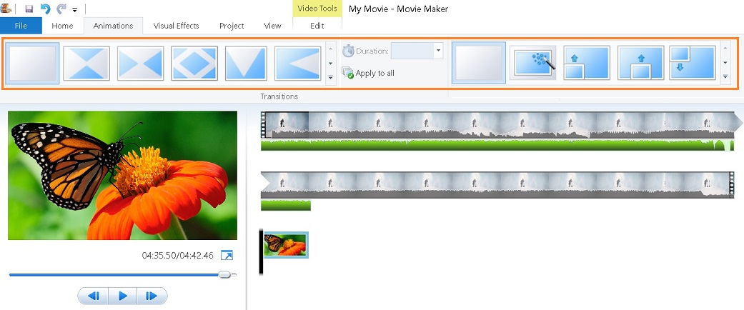 add-video-animation