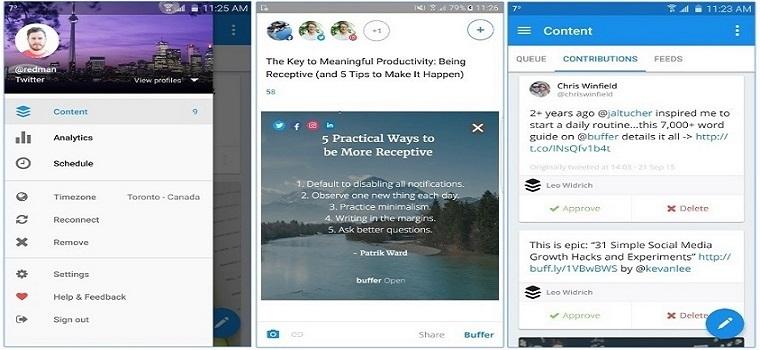 buffer-marketing-app