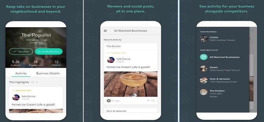 perch-marketing-app