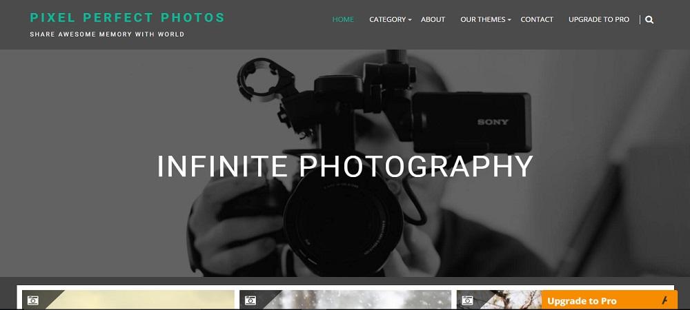 infinite-photography-wordpress-photography-theme