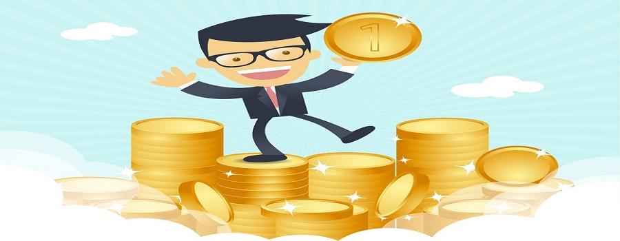 Top 10 Effective & Easiest Get Rich Quick Schemes